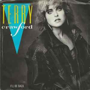 Terry Crawford - I'll Be Back