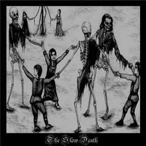 The Slow Death - The Slow Death FLAC