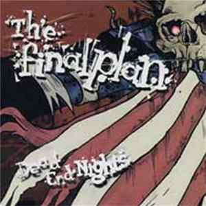 The Final Plan - Dead End Nights