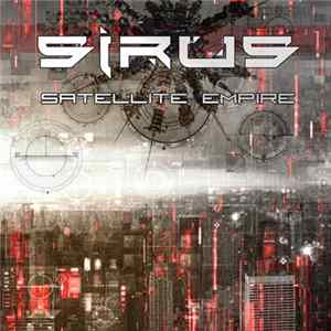 Sirus - Satellite Empire
