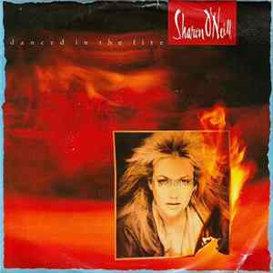 Sharon O'Neill - Danced In The Fire FLAC