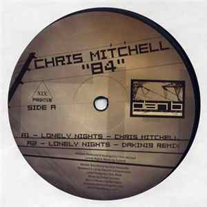 Chris Mitchell - 84 FLAC
